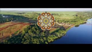 Clipe: Residencial Reserva da Barra - Institucional