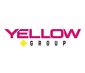 Yellow Group