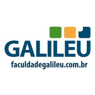 Faculdade Galileu