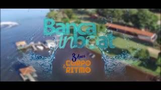 Teaser Banca in Boat 2018 - Marina Sunset