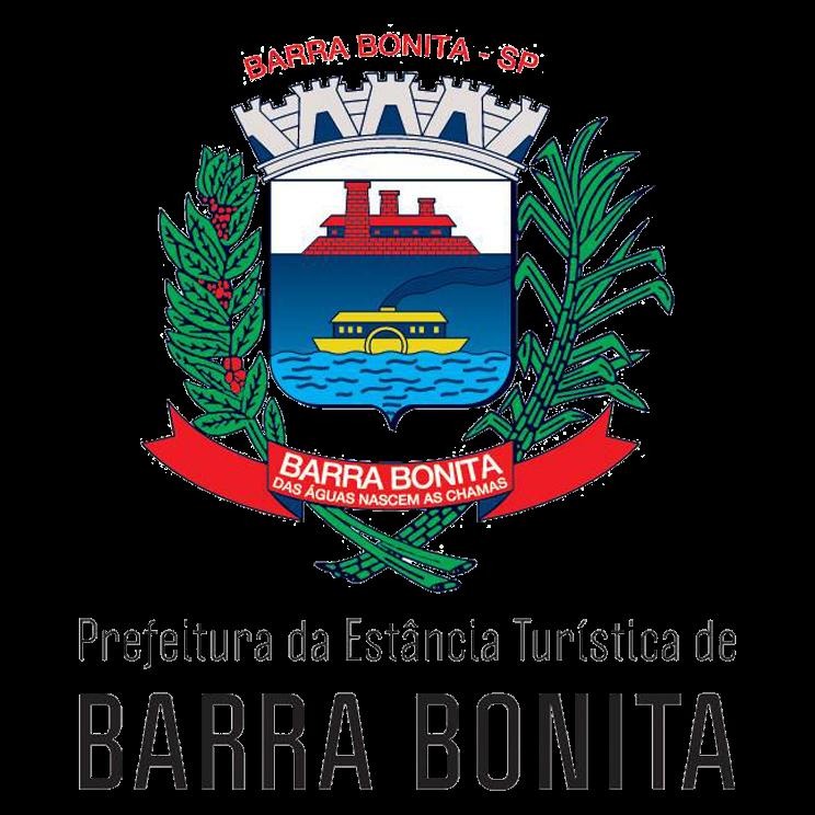 Prefeitura da Estância Turística de Barra Bonita