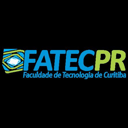 FATEC PARANÁ - Faculdade de Tecnologia do Paraná