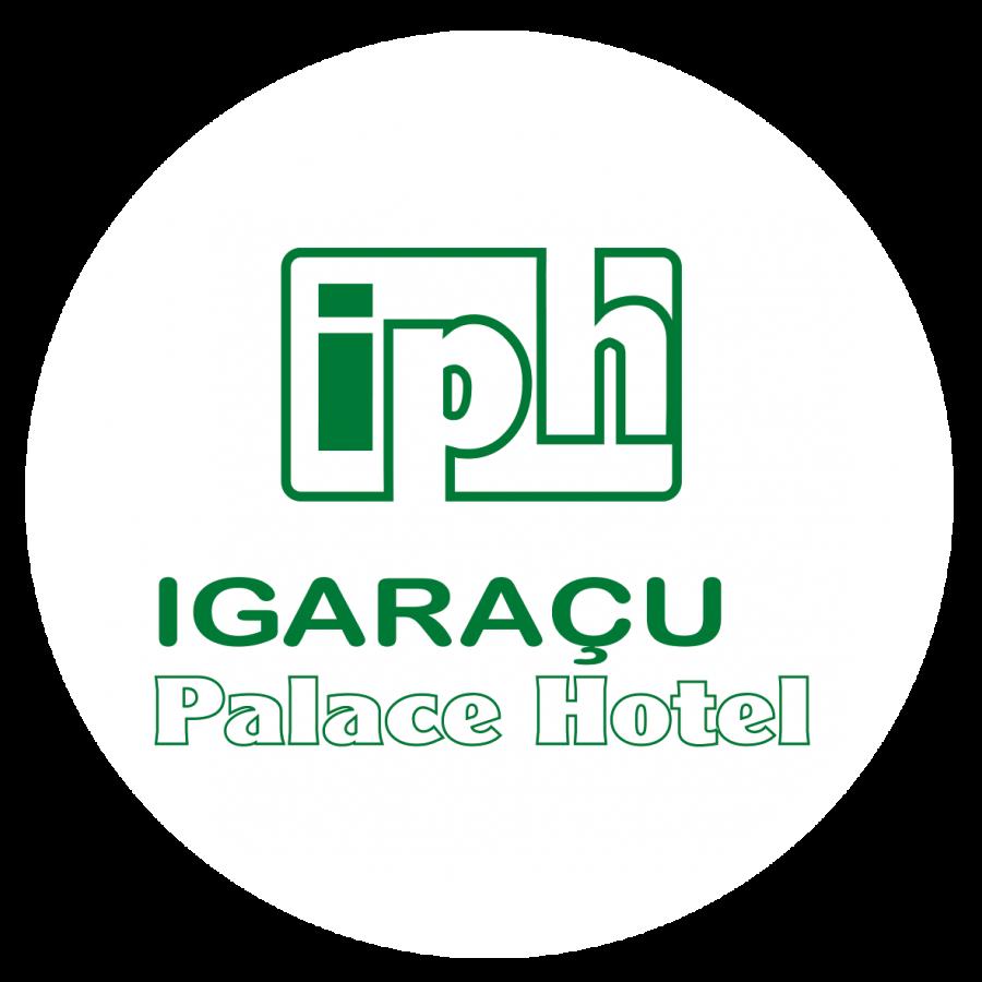 Igaraçú Palace Hotel
