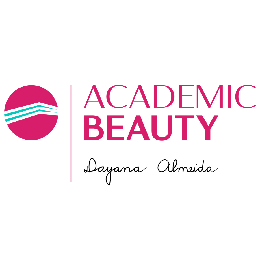 Academic Beauty - Jaú