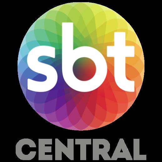 SBT Central